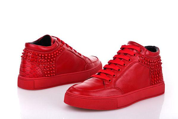 01b82bf95cb Nieuwe Royaums Sneakers ,schoenen! - Oss Marktgigant